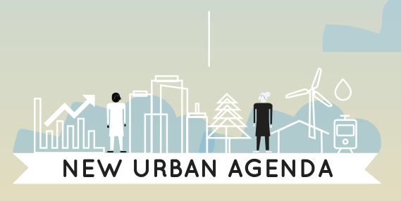 new-urban-agenda-logo