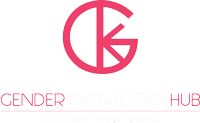 Gender Knowledge Hub