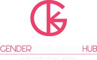 Gender Knowledge Hub