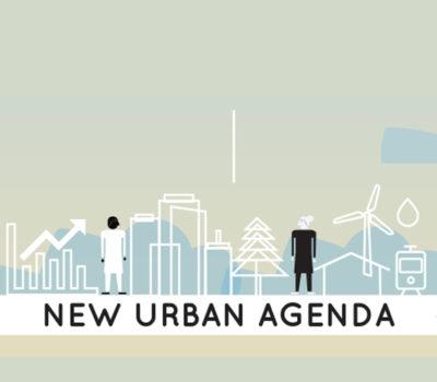 Rod u novoj Urbanoj agendi